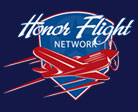 Honor Network