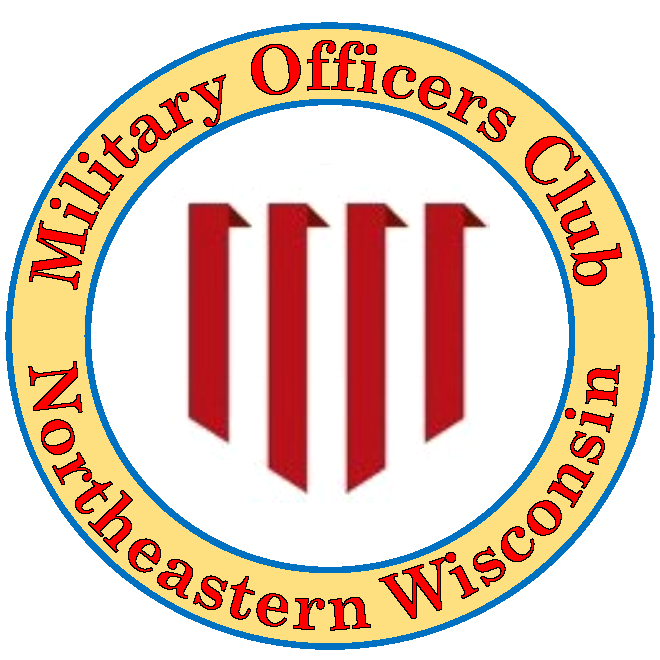 Military Officers Club of Northeast Wisconsin
