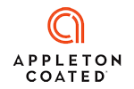 Appleton Coated