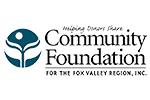 Community Foundation - For the Fox Valley Region, Inc.