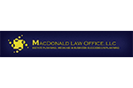 MacDonald Law Office, LLC