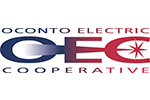 Oconto Electric Cooperative