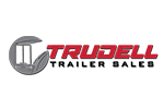 Trudell Holdings Inc
